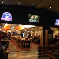Das Foto wurde bei Pirzola Steak House von Bülent Ö. am 10/29/2014 aufgenommen
