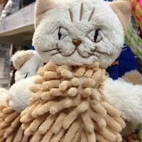 """Das Foto wurde bei Cats&Dogs von 🆔K""""ka am 3/11/2013 aufgenommen"""