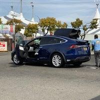 Car Wash San Jose >> San Jose Touchless Car Wash South San Jose 5 Tips From 165 Visitors