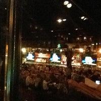 9/28/2012にCecilia A.がRock & Feller'sで撮った写真