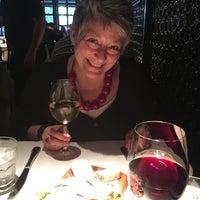 6/10/2016にRandy S.がVivo Restaurantで撮った写真