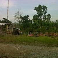 Wisata Alam Bukit Alam Hejo Majalengka Jawa Barat