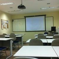 5/22/2013에 Eduardo C.님이 Escola Nacional de Seguros에서 찍은 사진