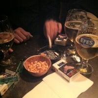 12/15/2012 tarihinde Mustafa Ö.ziyaretçi tarafından Beer House'de çekilen fotoğraf