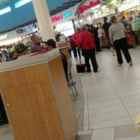 official photos f9ffd f002f ... Photo taken at Food Court at Sunrise Mall by Antonio T. on 6 4 ...