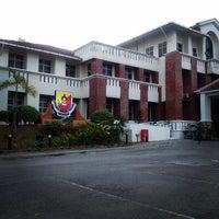 Sekolah Sultan Alam Shah Sas 15 Tips