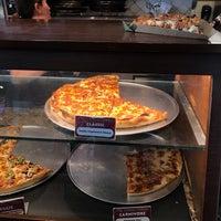 Ali Baba Pizza 6 Tips From 103 Visitors Nöyrän pizzeriamme jatkuvakasvu vuodesta 1991 lähtien ravintola on vihdoin remontoitu toukokuussa 2017. foursquare
