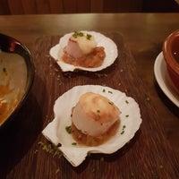 Photo prise au Binomio Spanish Restaurante par Gabriel S. le4/14/2018