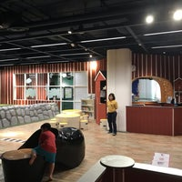 Ikea Småland Playground In Singapore
