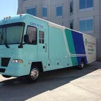 Palo Alto Medical Foundation - Business Office - 2350 W El