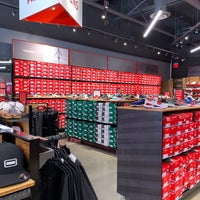 check-out 6c2c4 2ca57 The PUMA Outlet - International Gateway of The Americas - 1 tip