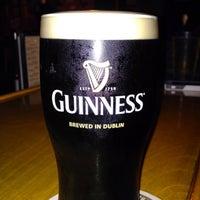 Foto diambil di Dublin Ale House Pub oleh CORY O. pada 4/13/2014