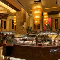 Pleasant Menu Red Rock Feast Buffet Red Rock 4 Tips From 92 Download Free Architecture Designs Rallybritishbridgeorg