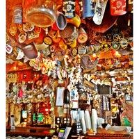 Foto diambil di Captain Tony's Saloon oleh Cassie pada 9/23/2012