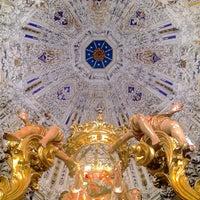Foto diambil di Santuario de la Victoria oleh Jo®ge pada 7/5/2015