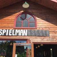 8/31/2017にSamuel B.がSpielman Coffee Roastersで撮った写真