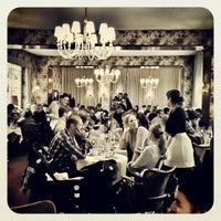 Das Foto wurde bei Café Wahlen von Ball am 10/13/2013 aufgenommen