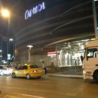 Das Foto wurde bei Spectrum Cineplex von ©İh@n am 5/30/2013 aufgenommen