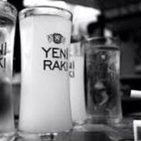 Das Foto wurde bei Le Şener von İlknur Ö. am 8/8/2013 aufgenommen