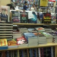 12/23/2012にRosana S.がSaraiva MegaStoreで撮った写真