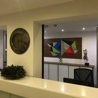 Amorgos Boutique Hotel Larnaca 7 Tips