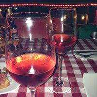 Foto scattata a Rino's Ristorante & Paninoteca da Di P. il 11/22/2012
