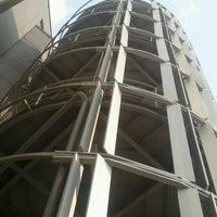 รูปภาพถ่ายที่ Viva Home โดย midikarma S. เมื่อ 9/3/2011