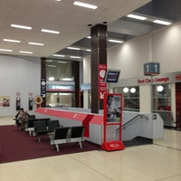 Birmingham International Railway Station Bhi Solihull