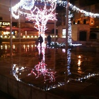 12/7/2012 tarihinde Şakir B.ziyaretçi tarafından Forum Çamlık'de çekilen fotoğraf