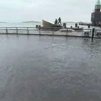 10/29/2012にDanがFrankenstorm Apocalypse - Hurricane Sandyで撮った写真
