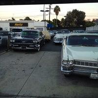 Casa De Cadillac >> Casa De Cadillac Buick Gmc Sherman Oaks Sherman Oaks 1 Tip