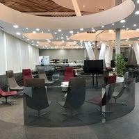 Club Vip Aeroport De Marrakech Menara مطار مراكش المنارة Rak