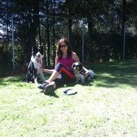 10/21/2012에 Laurylu님이 Smart Dog에서 찍은 사진