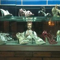 Fantasy world erotic boutique