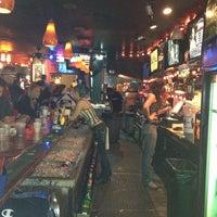 2/12/2013にKoenがThe Jimani Lounge & Restaurantで撮った写真