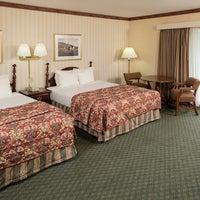 Das Foto wurde bei Fairbanks Inn von Stacia M. am 10/10/2014 aufgenommen