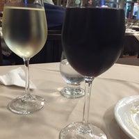 Foto tirada no(a) Antonielle A La Carte Restaurante por Bruna em 7/2/2015