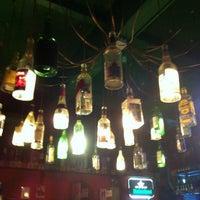 Foto scattata a Clever Irish Pub da Anton il 11/10/2012