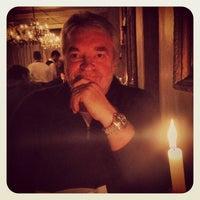 10/17/2013にAlessandro V.がLa Bottega di Francoで撮った写真