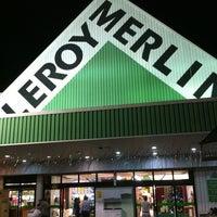 c85ed984b Foto tirada no(a) Leroy Merlin por Fabio P. em 12 7 ...