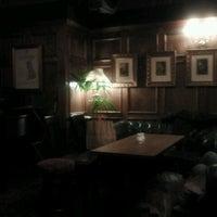 10/14/2012 tarihinde Jast J.ziyaretçi tarafından 69 Colebrooke Row'de çekilen fotoğraf
