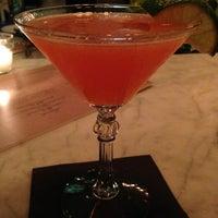 Foto scattata a Galli Restaurant da Liz C. il 1/10/2014