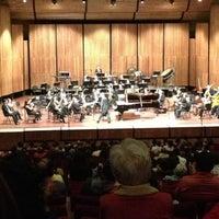Foto tomada en Teatro Metropolitano por Natalia el 10/27/2012