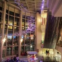 10/11/2012にEmre G.がNeomarinで撮った写真
