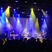 Foto tomada en The NOVO by Microsoft por @irabrianmiller el 11/10/2012