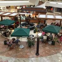 Foto tomada en Plaza Inn por FDO. 🏁 el 6/7/2013