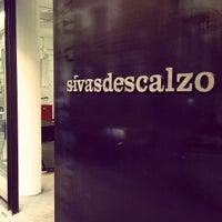 Foto diambil di sivasdescalzo oleh Juanjo C. pada 7/13/2013
