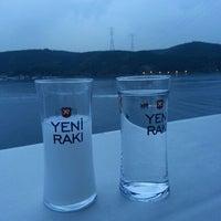Das Foto wurde bei Güzel Yer Balık Lokantası von T.C. Mehmet Ç. am 10/16/2013 aufgenommen