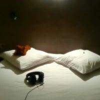 Photo prise au Hotel Royal Grenoble Centre*** par Eichler M. le2/1/2013