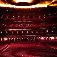 Foto scattata a Metropolitan Opera da Julie W. il 6/7/2013